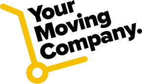 moving-company-admin-logo