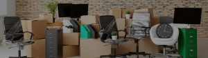 Commercial Moving-banner-img