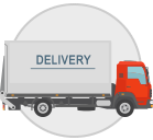 Enjoy The Best Moving Experience In The Gta