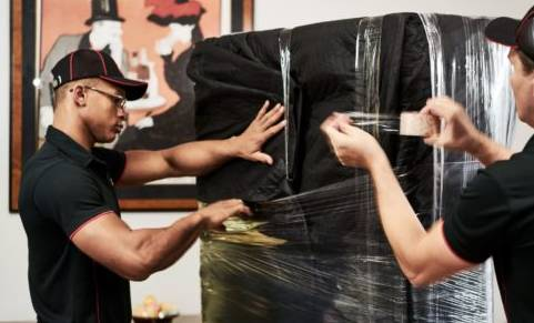 3 Tips for Packing and Moving Fragile Furniture