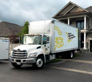 Richmond-Hill-truck