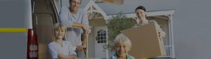 residential-moving-banner-img