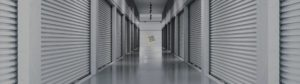 storage-unit-banner-img