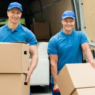 Top Priceless Tips For Moving Your Expensive Items Safely