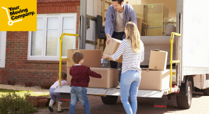 Your Moving Company Blog1